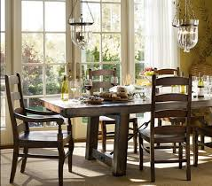 Pottery Barn Dining Room Ideas Pottery Barn Dining Room Giveaway Sweepstakes Momma Deals Dining