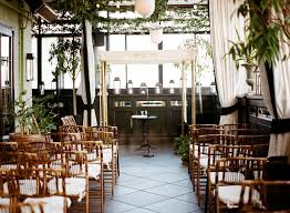 gramercy park hotel venue new york ny weddingwire