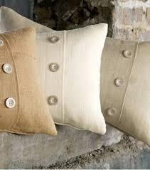 Accent Sofa Pillows by Best 25 Decorative Pillows Ideas On Pinterest Accent Pillows