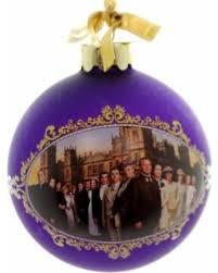 fall savings on ornaments downton season 1 glass