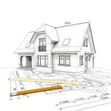architecture design drawing u2013 modern house