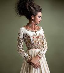 wedding dresses 2017 latest embroidery designs fashion industry