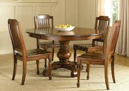 raw wood dining table unfinished dining room table unfinished