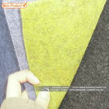 felt laminate flooring carpet underlayment buy carpet