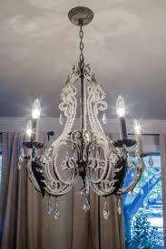 pendant lighting brushed nickel chandeliers design fabulous drum pendant lighting brushed nickel
