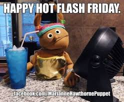 Sexy Friday Memes - sexy friday memes 28 images 25 best ideas about happy friday