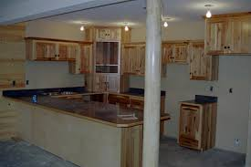 Kitchen Cabinets Melbourne Fl Kraftmaid White Cabinets Most Widely Used Home Design