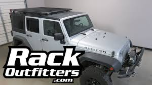 jeep wrangler 2 door hardtop 2011 jeep wrangler 4 door hardtop rhino rack pioneer backbone