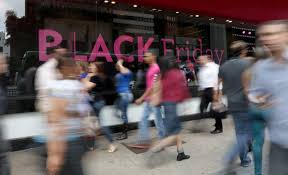 amazon realmente tem descontos na black friday saiba como se preparar para aproveitar a black friday economia