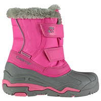 ugg boots sale christchurch boots at sportsdirect com