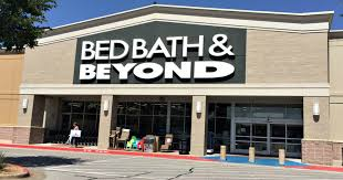Bed Bath And Beyond Shop U0026 Save Big At Bed Bath U0026 Beyond With These 17 Money Saving