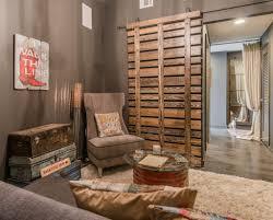 story of a home bynum design blog