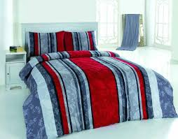 Comforter Sets On Sale Gorgeous Luxury Comforter Sets For Bedding Nowadays And Both King