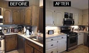 Chalk Paint Kitchen Cabinets Sloan Paint Kitchen Cabinets Pretentious Inspiration 16 28