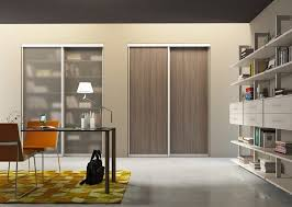 Contemporary Fitted Bedroom Furniture Bedroom Modern Built In Wardrobes With Attractive Ornaments Also