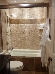 guest bathroom designs guest bathroom design marvelous bathrooms 12 deptrai co