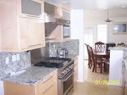 amazing of free luxury loft x has apartment renovation i 66 good
