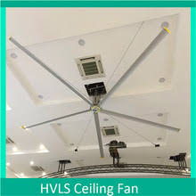 gym fans for sale gym fans for sale gym fans for sale suppliers and manufacturers at