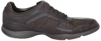 Images of Rockport Boots Mens