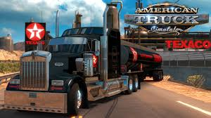 old kenworth emblem w900 american truck simulator mods ats mods