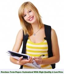 Hire our dissertation writing services UK to get cheap dissertation help from qualified
