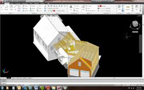 home designer suite 2015 roofing question q u0026a hometalk forum