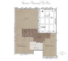 Digital Floor Plan by Diy Photoshop Your Floor Plan Elizabeth Bixler Designs