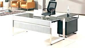 acrylic desk mat custom size plexiglass desk protector getrewind co