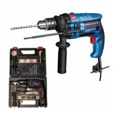 power tools for sale electrical tools prices brands u0026 review in