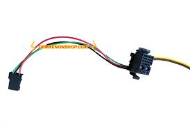 mini cooper xenon r53 headlight not working oem ballast bulb