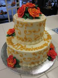 special occasion cakes 610 626 7900 u2014 sophisticakes bakery drexel