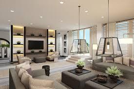 top interior designer kelly hoppen studio and interiors