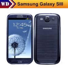 black friday cell phone sales popular black friday cell phones buy cheap black friday cell