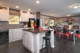 clayton homes interior options home maynardville maynardville