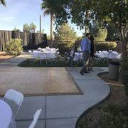 party rental las vegas las vegas party rentals 17 photos 14 reviews party equipment