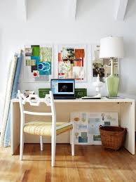 office living room 20 ways to create a home office space midwest living