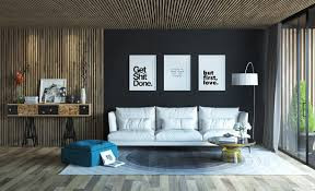 White Hipster Bedroom Modern Furniture Toilet Storage Unit Room Decor For Teenage