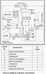 split system wiring diagram split wiring diagrams instruction