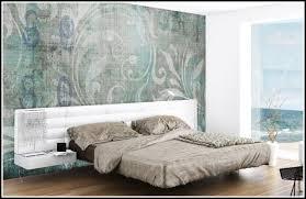 ideen tapeten schlafzimmer nett schlafzimmer tapeten modern lila reiquest moderne fürs