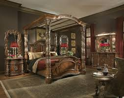 Bedroom Furniture Direct Master Bedroom Tallahassee Furniture Direct Sheffield King