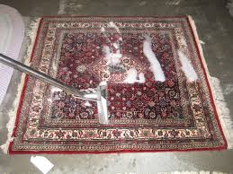Clean Area Rugs 42 Most Wonderful Rug Cleaning Extraciton Best Way To Clean Area