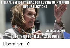 Voting Meme - 25 best memes about voting meme voting memes