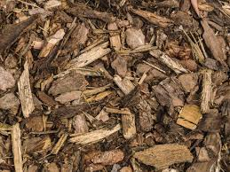 using wood benefits of wood mulch are wood chips mulch for gardens