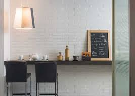 kitchen backsplash archives cristal tile world edmonton tile store