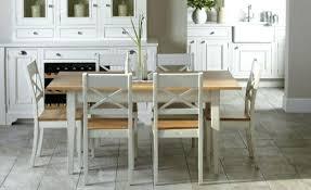 table de cuisine chaise table de cuisine design cethosia me