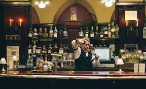 five portland bars over 100 years old willamette week