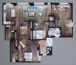 shed mezzanine floor plans tag mezzanine floor plans mezzanine