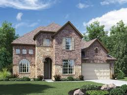 Executive Home Floor Plans by Columbus Floor Plan In Executive At Triana Calatlantic Homes