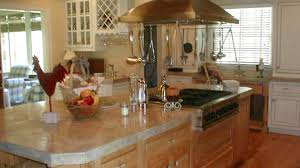 Kitchens With Green Cabinets by Kitchen Ideas U0026 Design With Cabinets Islands Backsplashes Hgtv