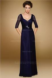 15 best 15 best ideas about bridesmaid dresses with sleeves simple